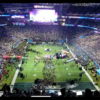 Field_being_set-up_for_Super_Bowl_LII_halftime_show