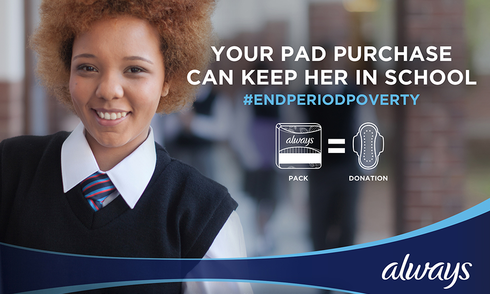 always_end_period_poverty