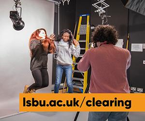 lsbu_clearing