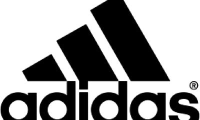 Adidas x TFL
