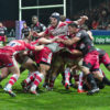USO-Gloucester_Rugby_-_20141025_-_Maul_2