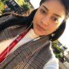 Mahira Begum