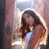 Yasmine Taviot